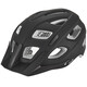 Cube Tour Helmet black